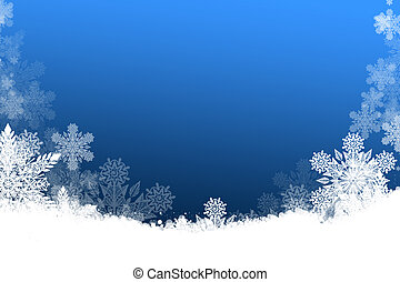 beautiful blue christmas background images and stock photos 123 969 beautiful blue christmas background photography and royalty free pictures available to download from thousands of stock photo providers beautiful blue christmas background