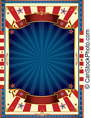 beautiful bue red white background - An Image with red ...