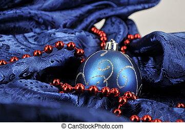 Beautiful Christmas background