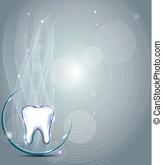 Beautiful dental design cover