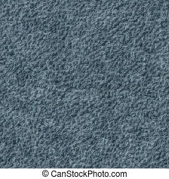 beautiful grey abstract seamless texture of plastic glass