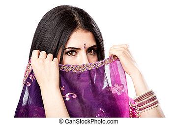 Everything, and Xx image of bangladeshi women
