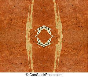 beautiful marble tile