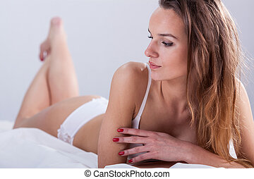 beautiful mature lady images and stock photos. 35,138 beautiful