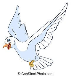 beautiful pigeon - beautiful lovely and happy pigeon is ...