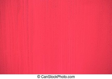 Beautiful pink bright wooden background