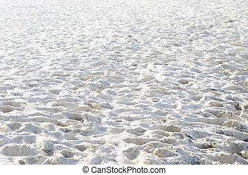 Beautiful Sand Texture for BAckground