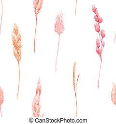 TWD Dead bushes, dried plants transparent background PNG clipart | HiClipart