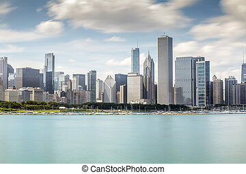 Sears tower Illustrations and Stock Art. 111 Sears tower ...