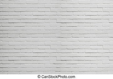 beautiful white wall background