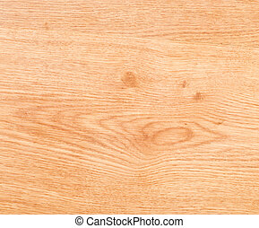 beautiful wooden background