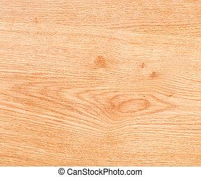 beautiful wooden background