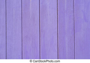 Beautiful wooden background textures