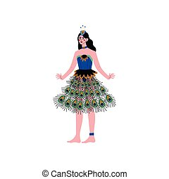 cec6b4ed98f Dress impress Clip Art and Stock Illustrations. 91 Dress impress EPS ...