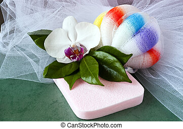 beauty and cleaning products 1