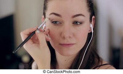 teens-teenage-girl-make-up-cook
