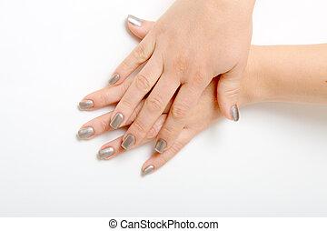 beautyfull hands - nailsalon