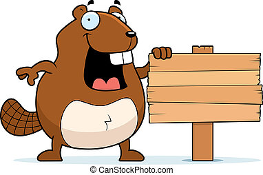 ᐈ Beavers stock cliparts, Royalty Free beaver illustrations images |  download on Depositphotos®
