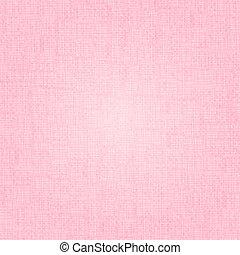 bebê, cor-de-rosa, vetorial, textura