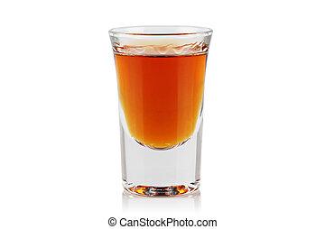 bebida, alcohólico