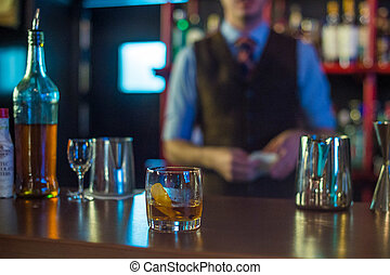 bebida