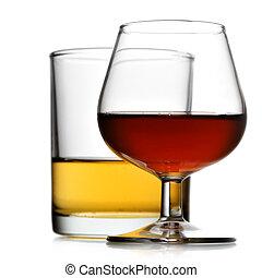 bebidas, alcohólico