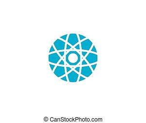 bedrijfstechnologie, logo