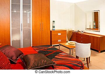 Bedroom premium 2