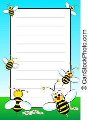 Bee-Note-01