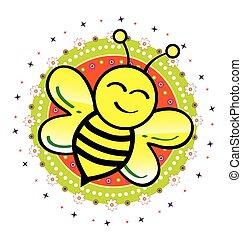 Bee13.eps
