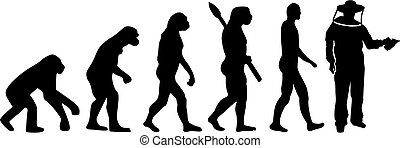 Beekeeper Evolution