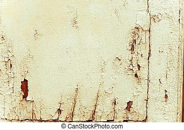 beeld, achtergronden, of, grunge, tekst, ruimte, texturen, perfect, achtergrond, -, groot