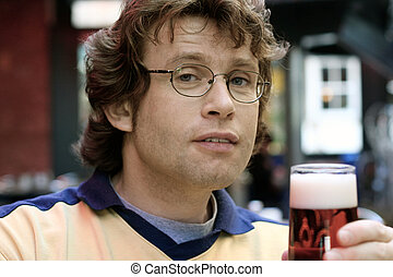 beer?, anybody