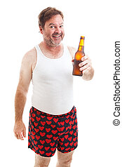 Beer For You