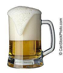 beer glass pint drink beverage alcohol