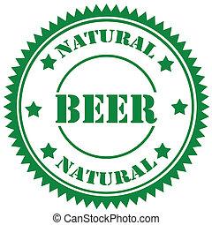 beer-stamp