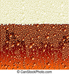 beer,  this illustration may be useful as designer work