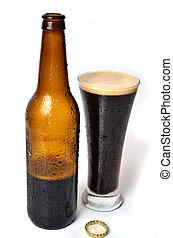 beerdark, cerveza