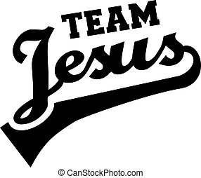 befog, jézus