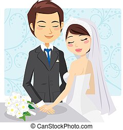 befogatt gifta