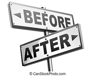 Before after Stock Photos and Images. 9,802 Before after pictures ...