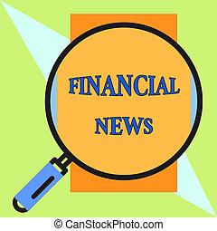 begreb, finansielle, analysisagement, tekst, ramme, handlende, investering, bigger., forarbejde, forstørrer, regulering, omgås, genstand, glas, mening, lede, fond, bankvirksomhed, jern, håndskrift, news., omkring