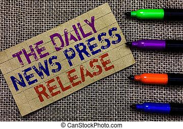 begreb, folk, tekst, computer, release., mus, needs., tal, ideer, skrift, udtryk, typing, stor, mening, baggrund, presse, nyhed, jute, kungør, paperboard, daglige, håndskrift, eller