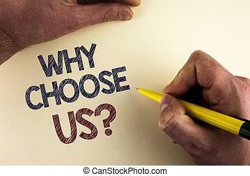 begrepp, anledningen, text, hand., vår, utse, penna, skrift, skriftligt, anbud, välja, holdingen, affär, question., bakgrund, tjänsten, varför, man, ord, tydlig, oss, produkter, eller