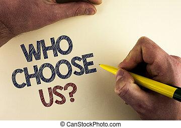 begrepp, folk, text, hand., vår, utse, penna, skrift, skriftligt, välja, holdingen, affär, question., bakgrund, tjänsten, man, sort, ord, tydlig, oss, produkter, eller
