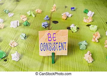 begreppsmässig, consistent., unalterable, vara, underteckna...
