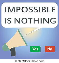 begriff, bereich, irgendetwas, text, möglich, möglichkeit, schreibende, bedeutung, unmöglich, handschrift, glauben, nothing.