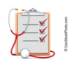 begriff, healthcare