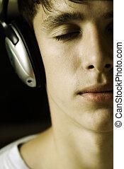 begriff, musik