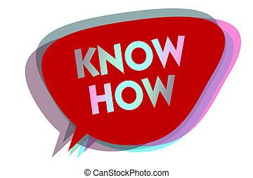 begriff, prozess, text, idee, nachricht, sachen, schreibende, intention, vortrag halten , sie, blase, rotes , geschaeftswelt, lernen, wichtig, wissen, gedächtnisstütze, schatten, wort, how., wille, zeit, saying., zuerst